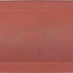 Korytko ściekowe (574) - 25x16x8
