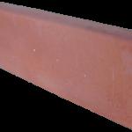Obrzeże grube (559) - 50x4x21
