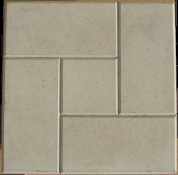 Płytka (546) - 30x30x3