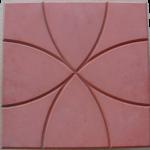 Płytka (548) - 25x25x2,5