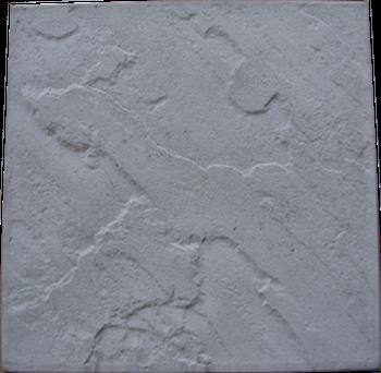 Płytka (555) - 45x45x5