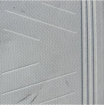 Stopnica - 30x25x3